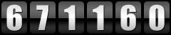 contador de visitas para tumblr
