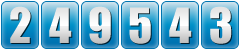 descargar contador de visitas para web gratis
