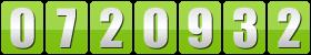 contador gratis para blog